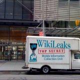 Iso luottokorttifirma sallii taas Wikileaksille lahjoittamisen