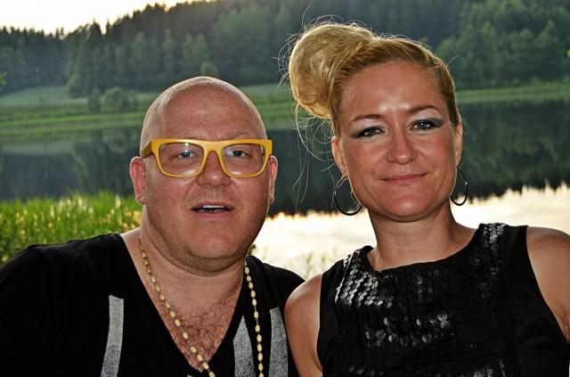 Suomalaiset Bändit 90-Luku
