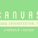 Canvas Festival on mukavuusalueella