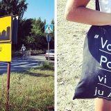 Ruisrock 2013 - Turusta kajahtaa!
