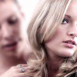 Kipeä suhde ja seksuaalinen vetovoima