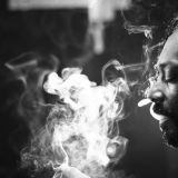 Snoop Dogg pelasi räppipelin läpi ja vaihtoi reggaeseen