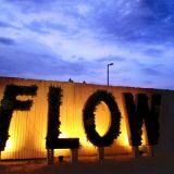 Flow-runo