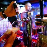 Täydellinen tuoppi olutta – näin tunnistat sen