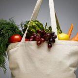 Foodycle tarjoaa tietoa, lähiruokaa ja tuoreita näkökulmia ruokaan