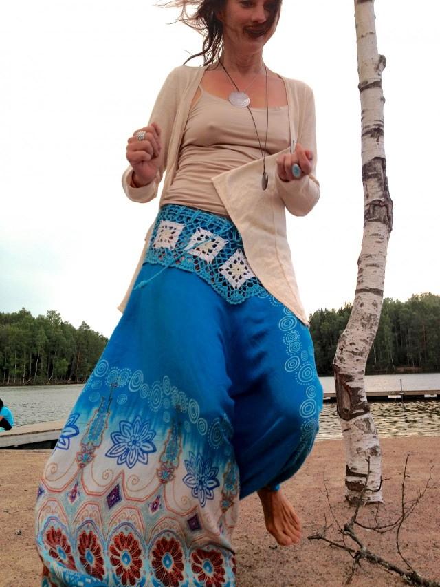 eesti naiset etsii miestä kristinehamn salo deitti