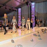 Pyrähdys muodin maailmaan - Helsinki Fashion Weekend