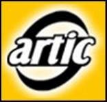 Artic.net -portaalin aikana myimme bannereita. Asiakkaat eivät osanneet ostaa kun eivät tienneet mikä on banneri.