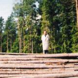 Suomen sotilastiedustelun erittäin julkinen salaisuus