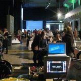 WÄRK:fest tuo tee-se-itse-kulttuurin viikonlopuksi Ääniwalliin