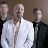 Mamban laulaja Tero Vaara vihaa suomalaisia