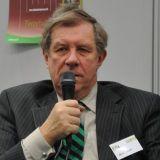 Eero Lehti oli 5 vuotta etuajassa RTB:ssä, media-ala ei lämmennyt ajatukselle
