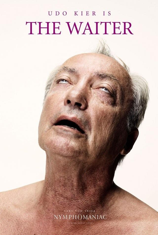 Voi anaaliseksiä aiheuttaa hemmoroids