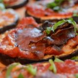 Munakoisopizzat