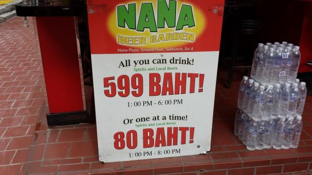 Aikamoinen markkinointikikka. Tätä joku testasi suomessakin ja sai ainakin hyvin näkyvyyttä ja palstatilaa.