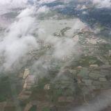 Burmassa aika on pysähtynyt. Argaaritalous jyrää vielä. Maa kehittyy kuitenkin kovaa vauhtia.