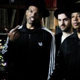 Run-D.M.C., New York ja miten hip hop valloitti maailman