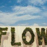 Ekoteko nimeltään Flow