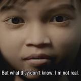 Aktivistit jäljittivät 1000 pedofiiliä virtuaalitytön avulla