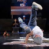 Breakdancen tarina: suomalaiset veivät breikkauksen takaisin juurilleen