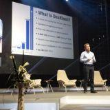 4 yrittäjävinkkiä: DealDashin William Wolfram vinkkaa #Slush13 ssa