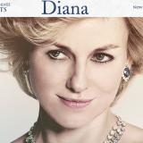 Diana sopassa ja Einon kynsissä