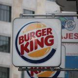 Burger King avaa paraatipaikalle Helsingin keskustaan