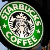 Starbucks laajentaa seuraavaksi työpaikoille