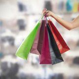 Älä osta mitään -päivä haastaa pohtimaan omia kulutustottumuksia