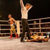 Lauantaina Edis Tatli ottaa askeleen kohti maailmanmestaruutta