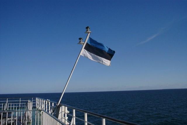 Viro on 15 minuutin helikopterimatkan päässä stadista. Miksi kannattaa perustaa yritys Suomeen? Miksi Viroon?