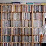 27 Suomen kovinta DJ:tä samoissa iltamissa