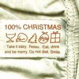 Tehokas joulu vai rauhallinen joulu