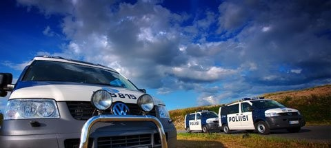 https://www.poliisi.fi/