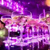 Tuleeko alkoholin kulutus saada pysyvään laskuun?