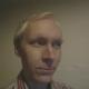 Marko Seppänen