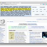 Suomen Poliisihallitus Wikipedian lahjoituskampanjan perässä