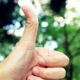 Tyydytä nainen käsin helposti ja luontevasti