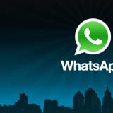 WhatsApp lanseeraa Skypen kaltaiset puhelut
