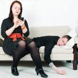 Miten päästä eroon mustasukkaisuudesta?