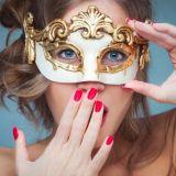 Petturi parisuhteessa: 10 näkökulmaa pettämiseen