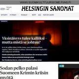 Suomen mediakenttä osaa innovoida, yksi mahdollisuus on vielä käyttämättä
