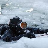 Kaveria ei jätetä: suomalaissukeltajat hakivat menehtyneet sukeltajat 110 metrin syvyydestä