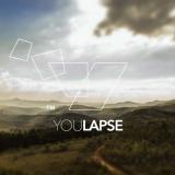 Youlapse on kuuma startup, joka tekee kuvistasi videokoosteen.