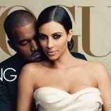 Eikö pelkkä sormus riitä, Kanye?
