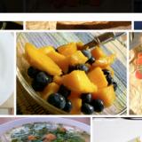 Flickr -haku Fresh breakfast