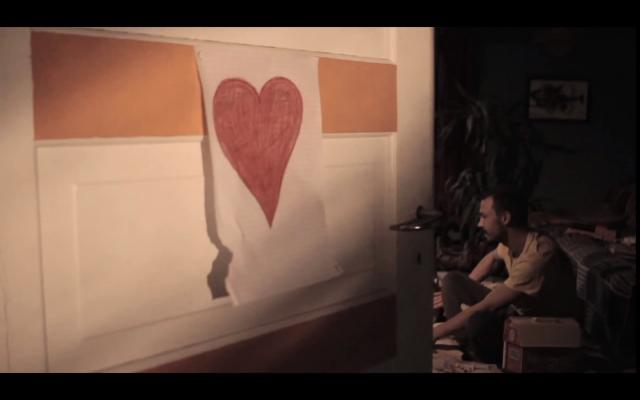 Juju - Onnelliseksi biisin musavideossa on ihanat sanat, mutta vielä ihanampi ja koskettava musavideo.