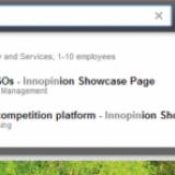 Yritykset huomio, LinkedIn-profiilinne muuttui juuri isosti!