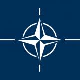 Suomi Natoon - vaikka väkisin