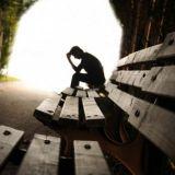 5 vinkkiä masentuneen mielialan hoitamiseksi